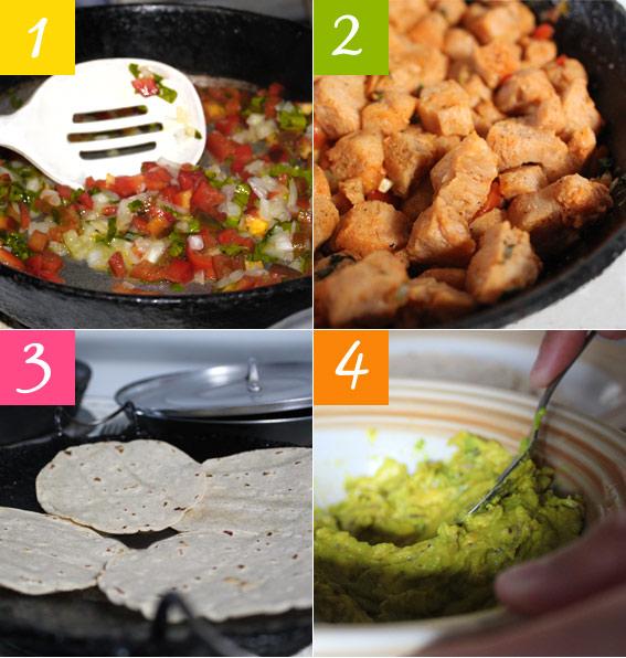 Receta-vegetariana6