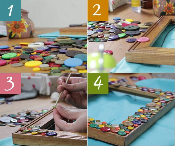 Nuvita-verde-tutorial-2