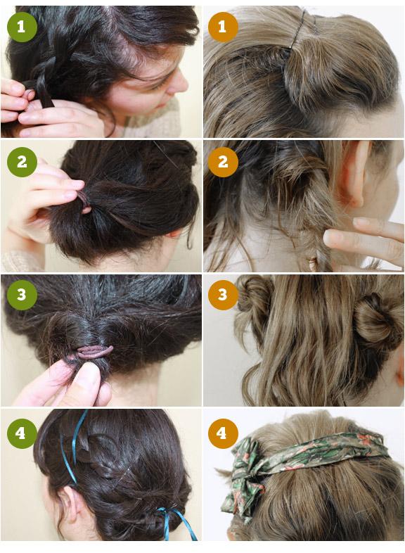 Peinado-nuvita2