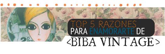 Top-10-razones-enamorarte-nuvita