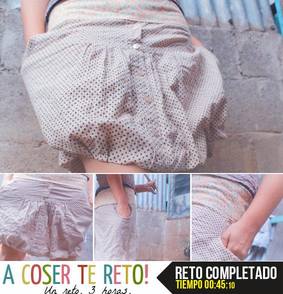 Reto-costura5