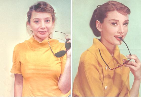 Audrey-hepburn6