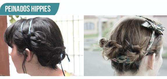 Peinado-nuvita3
